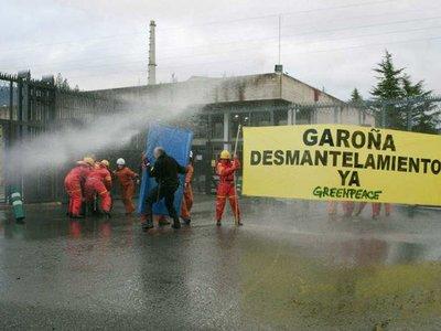 Lo que la reapertura de Garoña significa para la energía nuclear y el futuro de las renovables