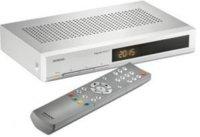 Digital Plus prepara su TiVo