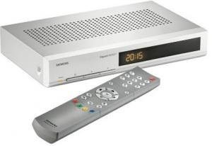 Digital Plus prepara su TiVo