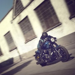 Foto 17 de 33 de la galería yamaha-xv950-racer en Motorpasion Moto
