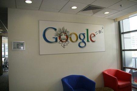 Google no es responsable de los contenidos insultantes de la Red