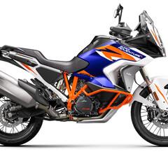 Foto 21 de 21 de la galería ktm-1290-super-adventure-r-2021 en Motorpasion Moto