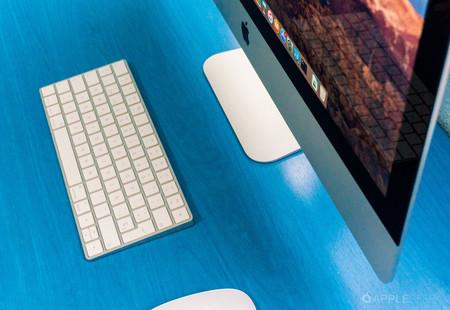 Mac privacidad GDPR