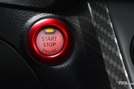 Nissan Sentra Nismo 12