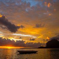 Inspirados en las playas: Microsoft lanza nuevos paquetes de fondos en resolución 4K y gratuitos