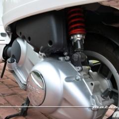 Foto 7 de 43 de la galería vespa-s-125-ie-prueba-video-valoracion-y-ficha-tecnica-1 en Motorpasion Moto