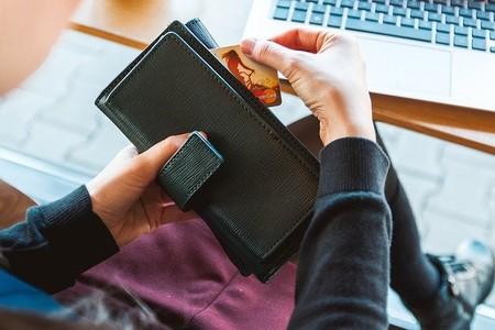 ¿Qué es el pago directo del autónomo y cómo se solicita cuando estamos de baja por incapacidad temporal?