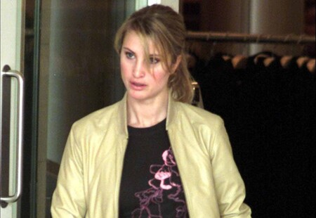 Eva Sannum