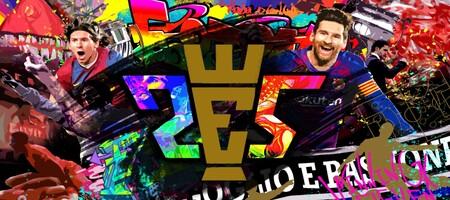 25 años de PES: cómo Konami revolucionó el fútbol en los videojuegos
