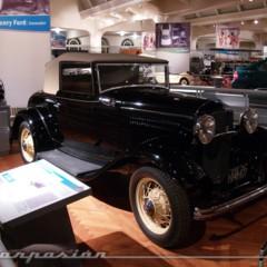 Foto 8 de 47 de la galería museo-henry-ford en Motorpasión