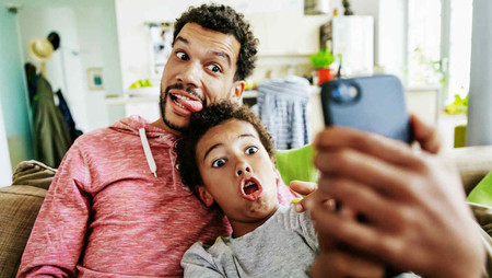 Día del Padre: 21 ideas de regalo por menos de 70 euros para el próximo 19 de marzo