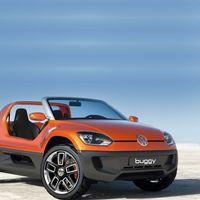 El Volkswagen Buggy podría revivir gracias a la estrategia de electrificación de la marca