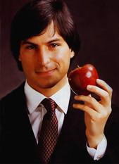 """Entrevista del USA Today a Steve Jobs: """"Así es la tecnología"""""""