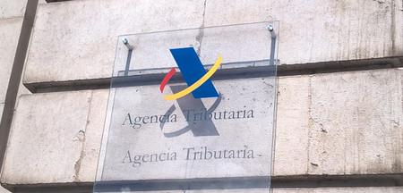 La Agencia Tributaria vuelve a marcar récord en su lucha contra el fraude