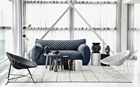 sofa acolchado 2