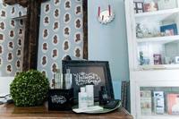 Nuevos talleres olfativos en BoMonde: aprende a oler perfumes