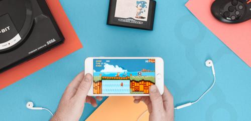 iPhone 7 Plus, primeras impresiones: ¿El mejor iPhone ha llegado?