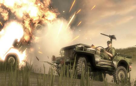 analisis-battlefield-1943-003.jpg