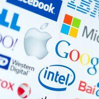Estados Unidos no impondrá aranceles a España por la tasa Google y el impuesto se mantendrá hasta 2023