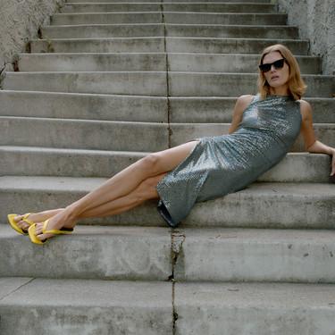 """Llegan los """"más vendidos"""" a la sección de zapatos de la tienda online de Zara para comprar rápido y sobre seguro"""