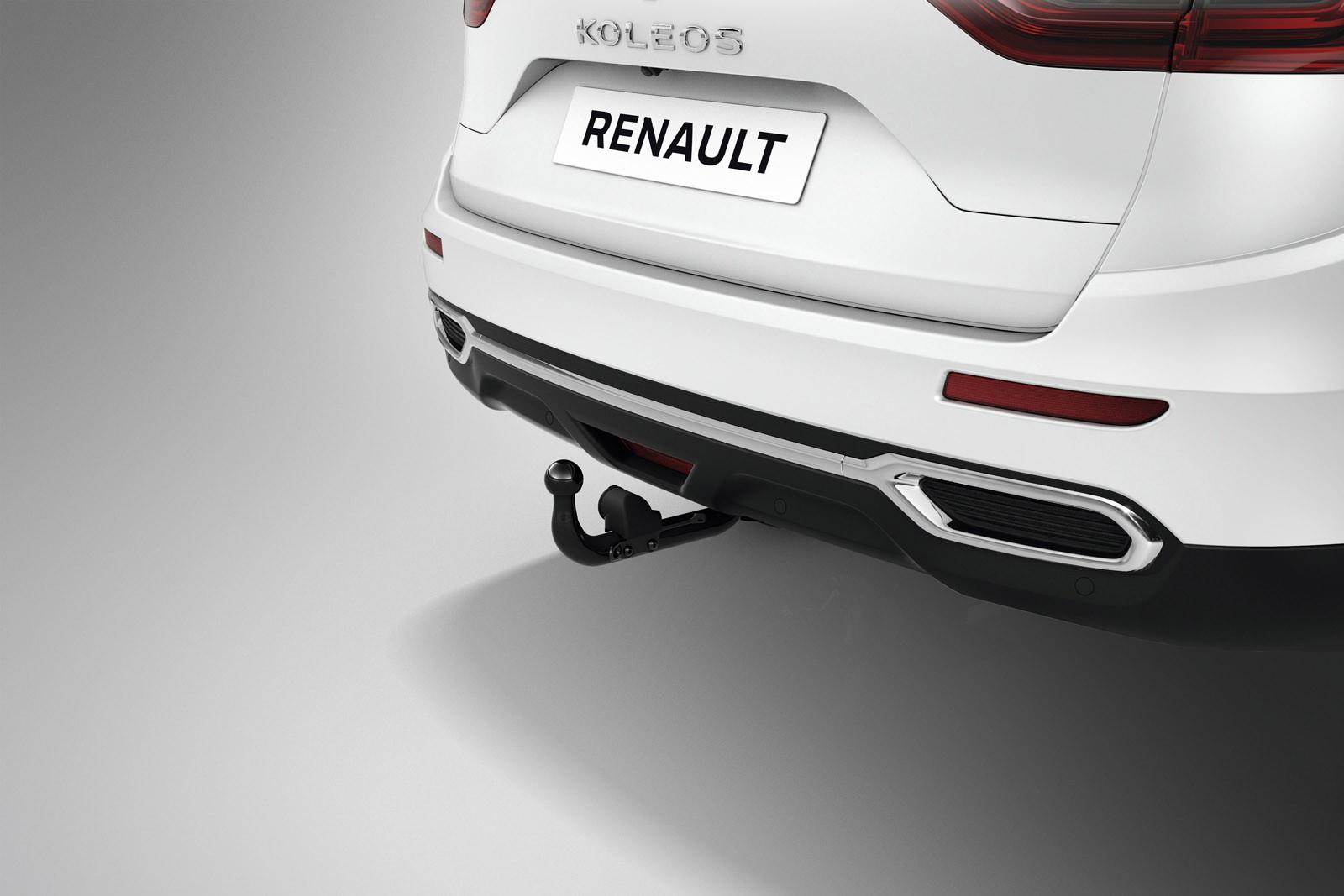 Foto de Renault Koleos 2017, toma de contacto (142/145)