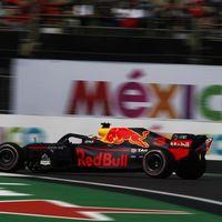 La F1 aún tiene oportunidad en México: Entre esta y la próxima semana se puede anunciar su estadía