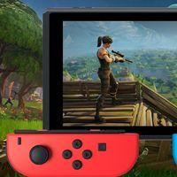 Sony habla sobre el problema de las cuentas de Fortnite entre PS4 y Switch, pero no da solución