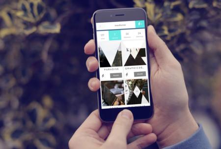SamyRoad, la red social donde se reúnen 'trendsetters' de todo el mundo