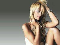 Paris Hilton culpable y re-culpable, pero se va de rositas