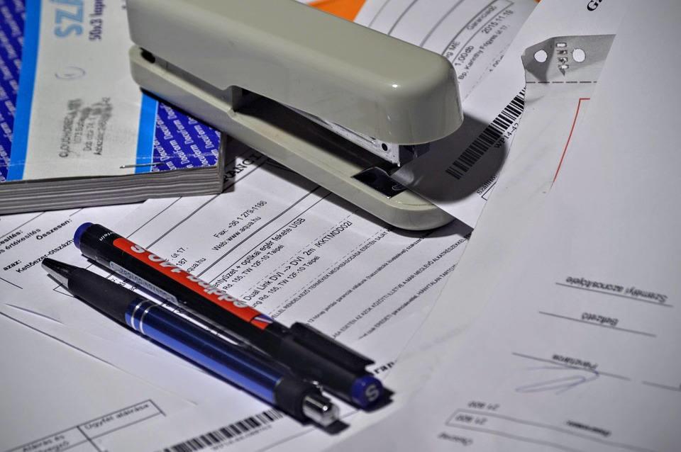 Cooperativas de facturación de autónomos, el cierre de Factoo las pone en el punto de mira