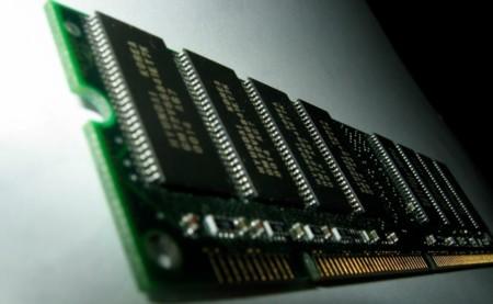 Tu próximo smartphone podría tener 6 GB de RAM, Samsung prepara el camino