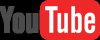YouTube introduce mejoras en su sistema de comentarios para combatir el spam