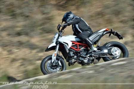 Ducati Hypermotard 939 Mpm 013