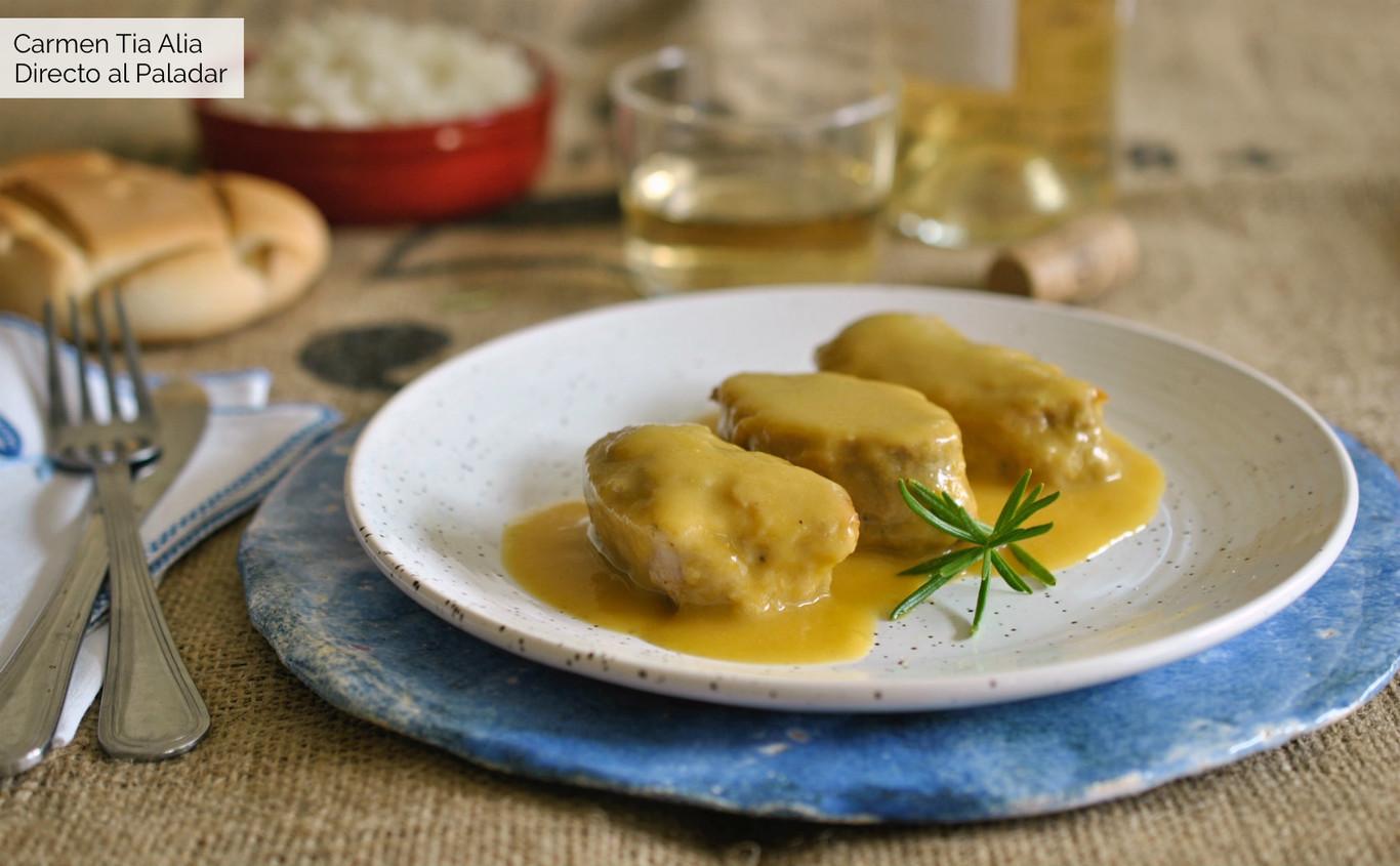 Recetas para cuidarse sin pasar hambre en el menú semanal del 18 de noviembre