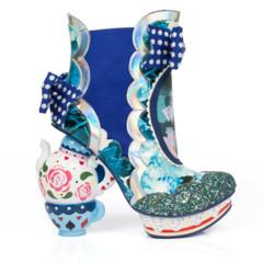 Foto 41 de 88 de la galería zapatos-alicia-en-el-pais-de-las-maravillas en Trendencias
