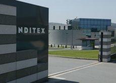 El cumpleaños de Amancio Ortega y otros secretos bien guardados de Inditex