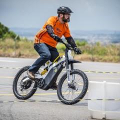 Foto 26 de 30 de la galería bultaco-brinco-presentacion en Motorpasion Moto