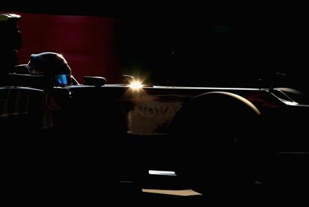 Ferrari, Williams y Toro Rosso anuncian sus presentaciones