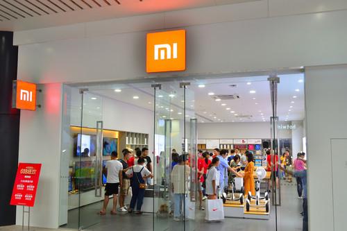 Ofertas Xiaomi, este fin de semana, en tiendas asiáticas: AliExpress, Banggood y GearBest