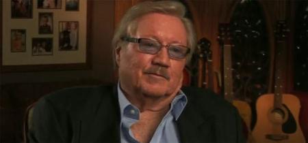 Glen A. Larson, una figura clave del entretenimiento televisivo de los 80