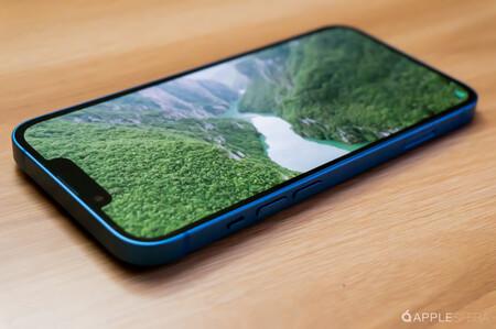 Analisis Iphone 13 Y Iphone 13 Mini Applesfera 57