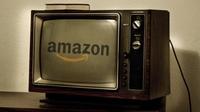 Amazon encarga seis pilotos de comedias para su servicio de vídeo bajo demanda