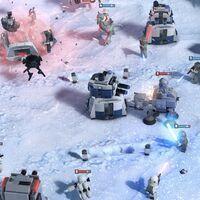 Las batallas de LEGO Star Wars Battles llegarán a Apple Arcade próximamente