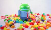 ¿Por qué hay tantos Android estancados en la versión 4.2?