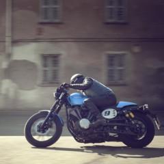 Foto 20 de 33 de la galería yamaha-xv950-racer en Motorpasion Moto