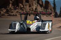 Compra un pedazo, y grande, de la historia de Le Mans