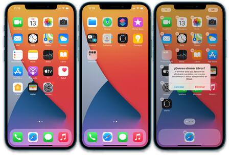 Iphone 12 Pro Max 04 Apps Fabrica Borrar