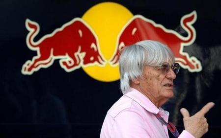 No hay más tiempo para Renault ni doble puntuación en tres carreras