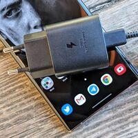 Samsung estudia retirar el cargador y los auriculares en los Galaxy S21, según ChosunBiz