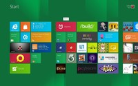Las ventas de Windows 8 siguen viento en popa, 200 millones de licencias